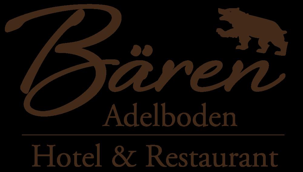 Logo_Baeren_Adelboden_HR
