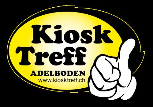 logo-kiosktreff